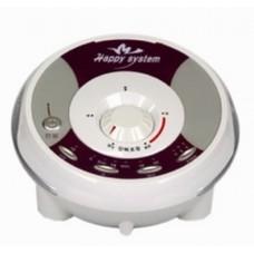 Аппарат для прессотерапии Happy System (Стандартный комплект)